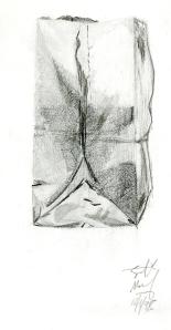 Bag #2