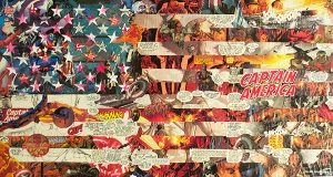 The Captain's America