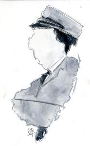 Ralph Kramden