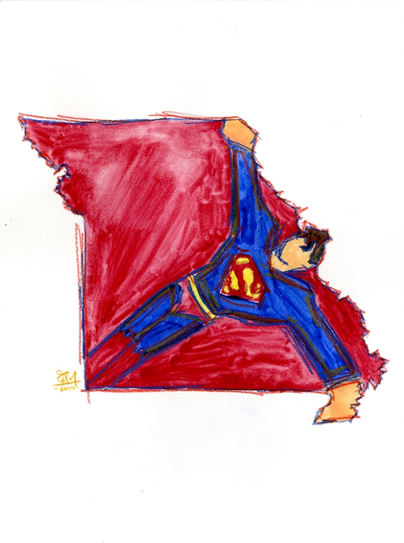 SuperMissouri