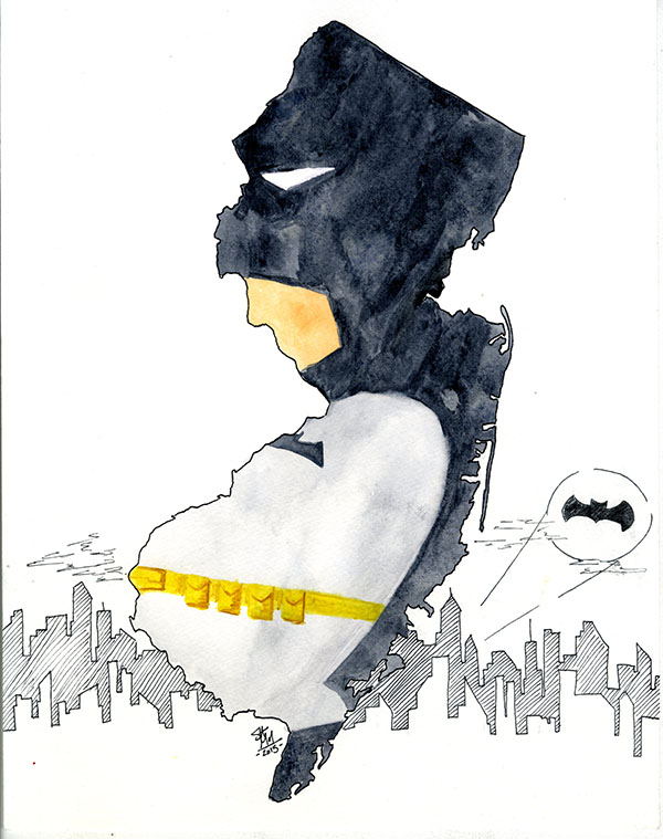 NJ_Batman2011