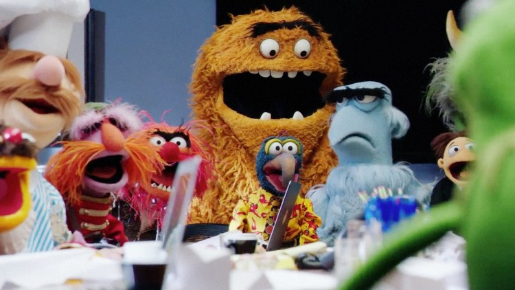 the-muppets-abc-series-750x422