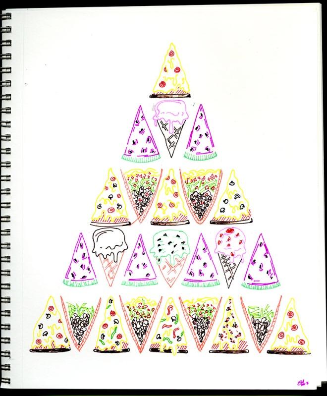 Cones020_72