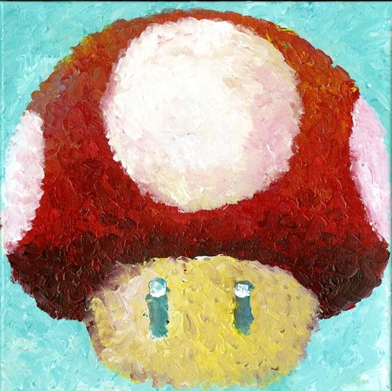 Mushroom_72