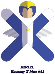 062_4_Angel