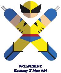 094_03_Wolverine